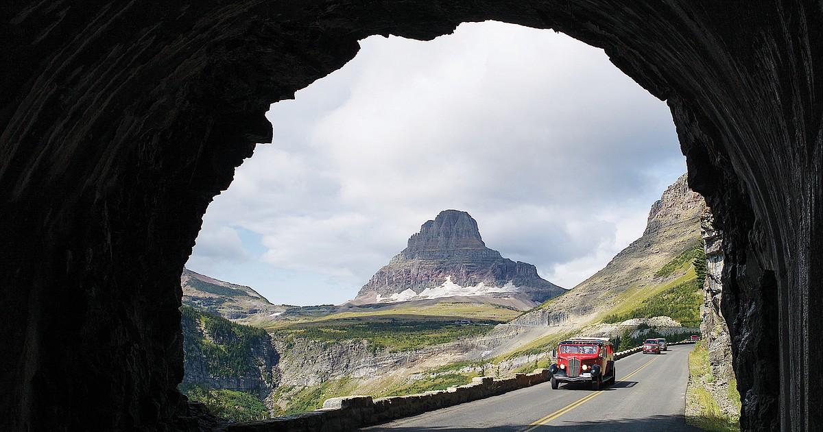 0510 loc hhn gnp red bus tunnel r1200x630 jpg?b7d505e466ff31ef2a911eceee85296b69915698.
