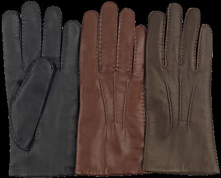 W gloves