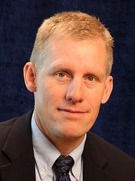 Mark T. Mitchell
