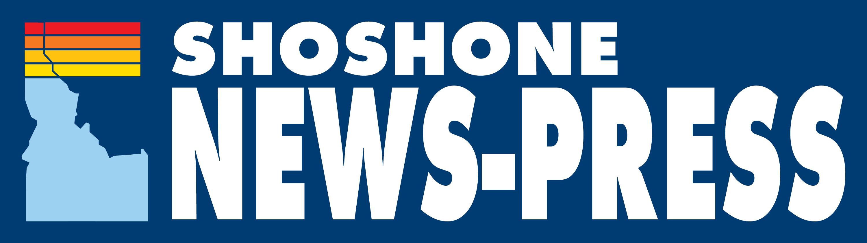 Shoshone News-Press Home